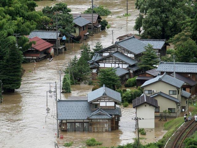 ... en el norte de Japón, Noticias 24 horas - RTVE.es A la Carta