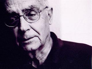 Ver v?deo  'Ha muerto Saramago a los 87 años'