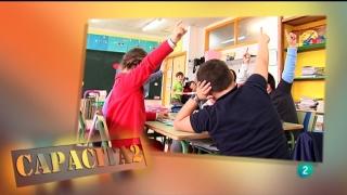 Ver vídeo  'El mundo se mueve contigo - 18/12/11'