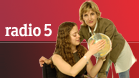 Mundo solidario en Radio 5