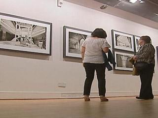 Ver vídeo  'Museos al sevicio de todos y para todos'