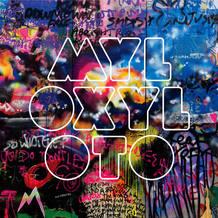'Myloto Xyloto', lo nuevo de Coldplay
