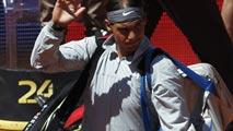 Video: Nadal, hacia un nuevo reto en Roland Garros