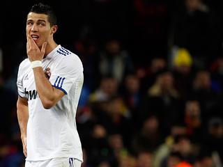 Ver v?deo  'Nadie en el mundo del fútbol se perdió el clásico'