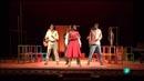 Miradas 2 - Napoli Teatro Festival Italia