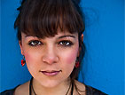 Natalia Lafourcade