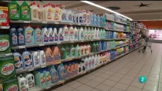 Ver vídeo  'Naturalmente - Las sustancias químicas'