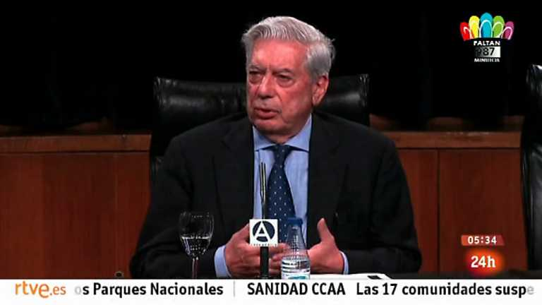 NCI Noticias - 07/09/13