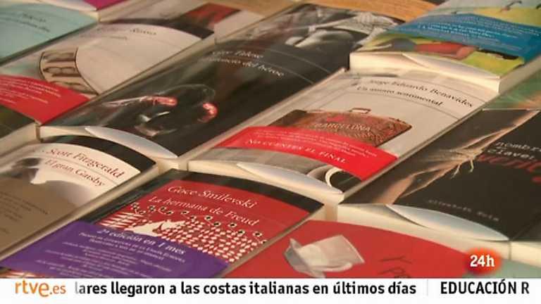 NCI Noticias -16/06/13