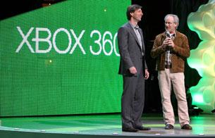 Ver vídeo  'El negocio de los videojuegos sigue enseñando sus cartas en el E3'