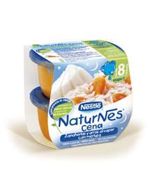 Nestlé retira del mercado un lote de comida infantil por textura inadecuada