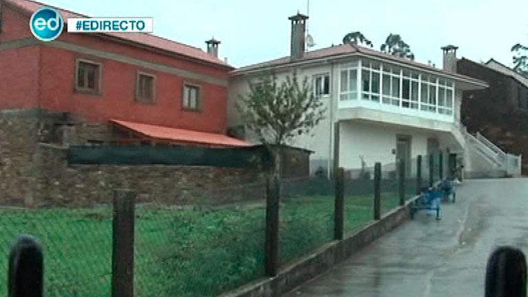 España Directo- La niñera de Asunta, muy afectada por su muerte