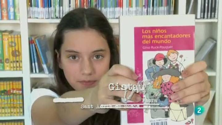 """Página 2 - MiniClub: """"Los niños más encantadores del mundo"""""""