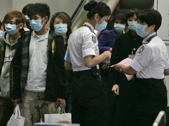 Ver v?deo  'Los niveles de radiación en Japón no han supuesto un riesgo para la salud'