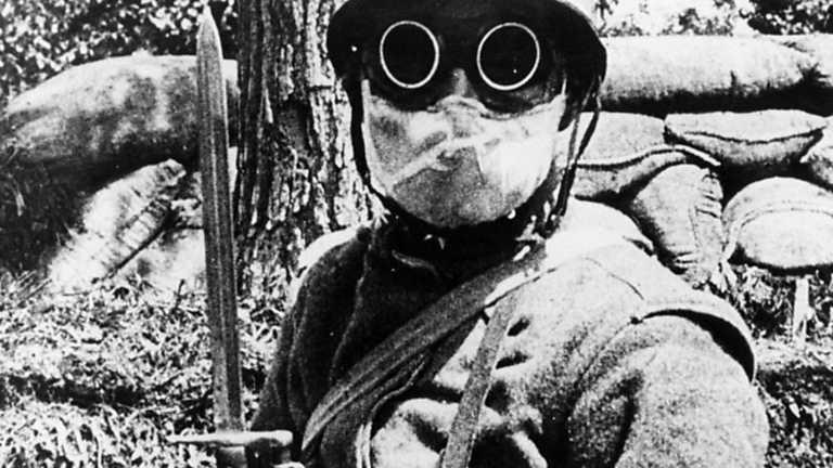1era guerra mundial resumen yahoo dating 1