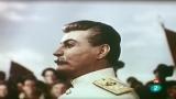 La noche temática - Stalin, el tirano rojo