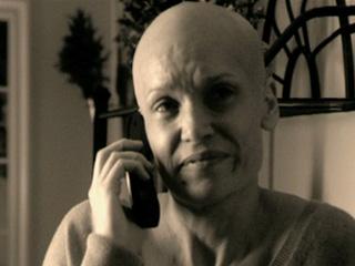 Ver vídeo  'La Noche Temática - Diagnóstico cáncer - Avance'