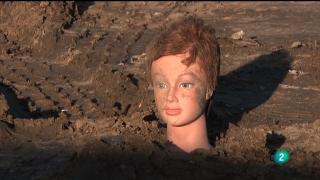 Ver vídeo  'La noche temática - Océanos de plástico'