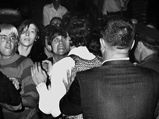 """Ver vídeo  'La Noche Temática. """"La rebelión de Stonewall"""". Avance'"""