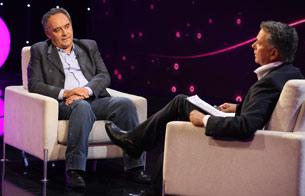 Ver vídeo  'En noches como ésta - Ferran Adrià'