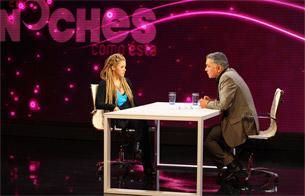 Ver vídeo  'En noches como ésta - Shakira'