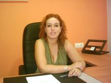 Noemí Fernández, psicóloga de ISEP, Instituto Superior de Estudios Psicológicos