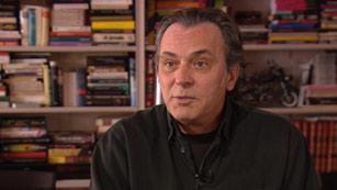 Ver vídeo  'Los nominados al Goya al mejor actor'
