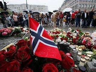 Ver vídeo  'Noruega vive su peor tragedia desde la Segunda Guerra Mundial'
