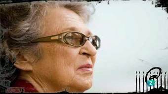Ver vídeo  'Nostromo - Esther Tusquets. Autoras. Joan Brossa'