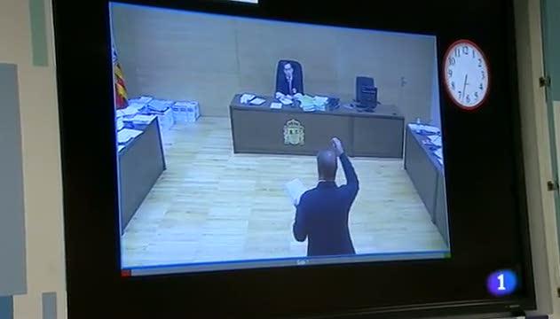 Noticias Aragón 3  - 01/09/14