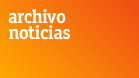 Noticias en el Archivo de RTVE