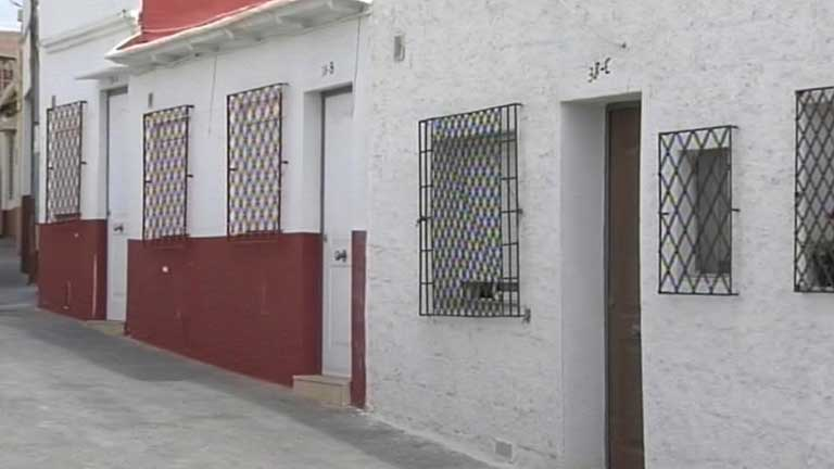 Noticias de Ceuta - 20/07/12