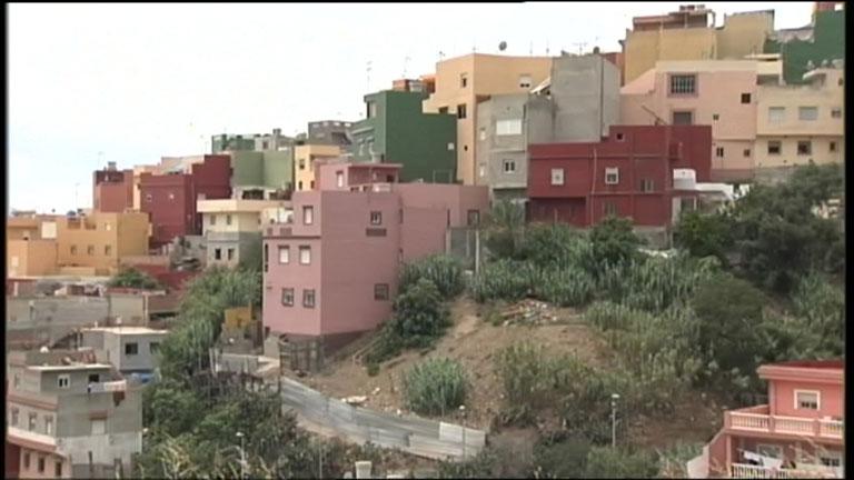 Noticias de Ceuta - 22/08/14