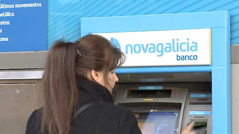 Novagalicia pide 6.000 millones en ayudas p&uacute;blicas y pide perd&oacute;n por sus &quot;malas pr&aacute;cticas&quot;