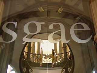 Ver vídeo  'Novedades en la investigación de la SGAE'