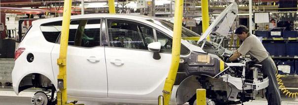 Las novedades de la reforma laboral 2012 aprobada por el Gobierno de Rajoy