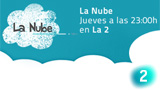 La nube