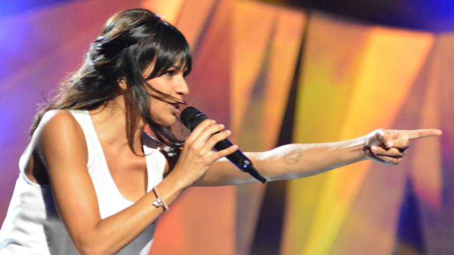"""""""Nuestra principal expectativa para Eurovisión es disfrutar la actuación y lograr el mejor puesto"""""""