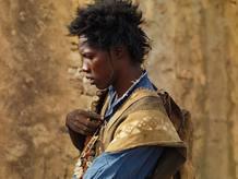 La nueva película de Isaki Lacuesta se ha filmado en Mali, y la gran mayoría de los actores que intervienen en el film no son profesionales.