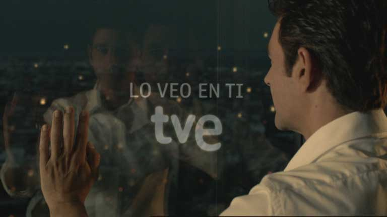 Televisión Española presenta en Vitoria su nueva temporada