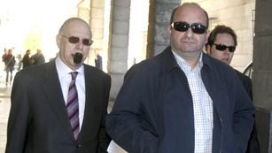Ver vídeo  'Nuevas declaraciones en el juicio que investiga los ere irregulares'