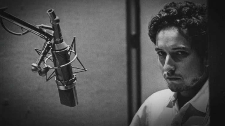 Bob Dylan editará un nuevo disco con material antiguo