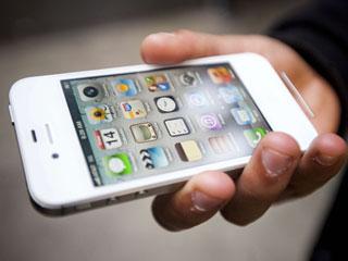 Ver vídeo  'El nuevo iPhone de Apple sale a la venta'