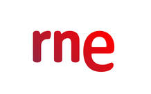 Nuevo logo de RNE