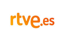 Nuevo logo de RTVE.es