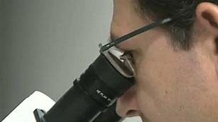 Ver vídeo  'Un nuevo mecanismo regula los genes de las células tumorales'