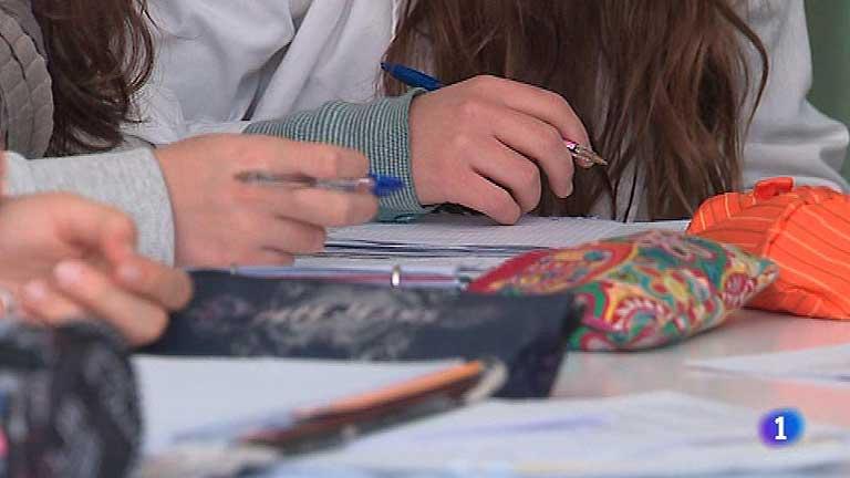 El nuevo plan de infancia eleva la edad pediátrica a 18 años