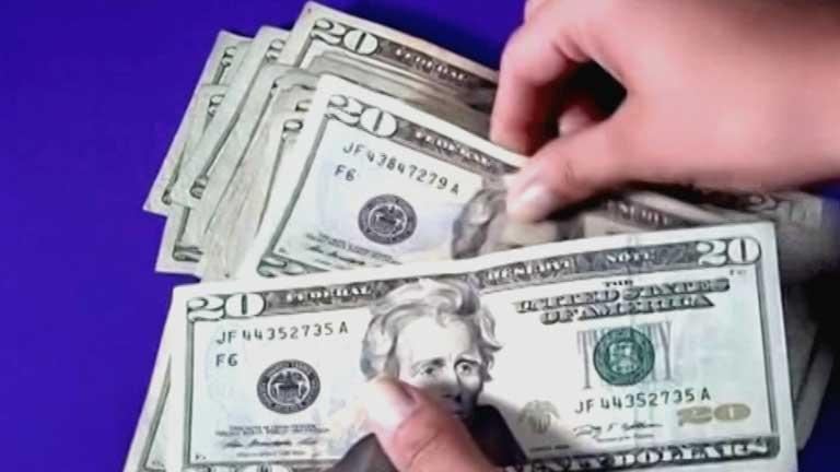 Venezuela pondrá en marcha un sistema de divisas complementario al actual