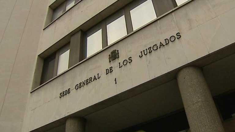 Diez nuevos imputados en el caso Madrid Arena