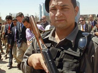Ver vídeo  'Obama anunciará este miércoles los detalles sobre la retirada militar de Afganistán'